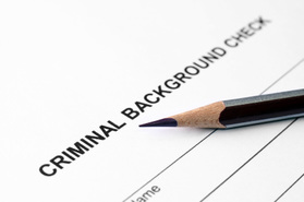 Should Schools Conduct Background Checks on Teachers?