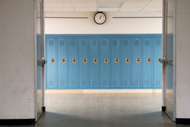 Should Sixth Grade Be in Elementary School or Middle School?