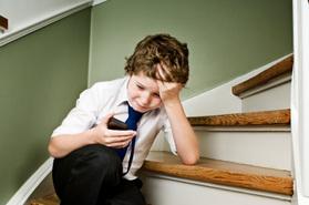 Should Public Schools Regulate Cyberbullying?