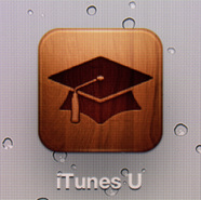 Does Your Public School have an iPhone App?