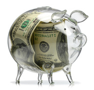 Should Teacher Salaries be Public Information?