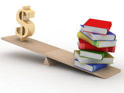 Is Your Public School Fairly Funded? View the Report