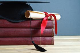 No More Prayer at High School Graduations for Texas Schools