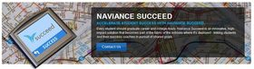 Can Naviance Succeed Improve College and Career Readiness?
