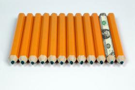 School Funding Reinstated in Colorado, Judge's Ruling Appealed