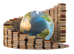 Going Global: The Attraction of the International Baccalaureate Program