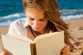10 Tips for Avoiding the Academic Summer Slide
