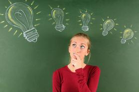 The Ongoing Debate Over School Vouchers