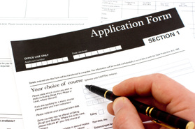 College Application Essays: Take Advantage of Public School Support