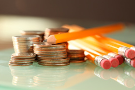 Is Student-Based Funding Coming to Georgia Schools?