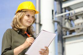Technical Training Reaches High School Level Curriculum