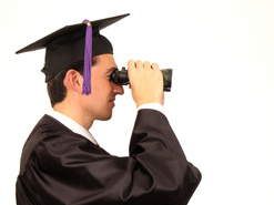 10 Tips for Choosing a College