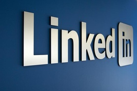 Is LinkedIn a Valuable Network for High School Students?