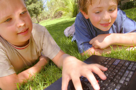 10 Summer Options to Keep Students Learning