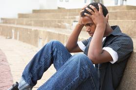 Sobering Teen Suicide Numbers Prompts Action by Schools