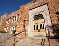 Enrollment in Texas Public Schools Skyrockets