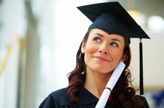 Should My Child Graduate Early?