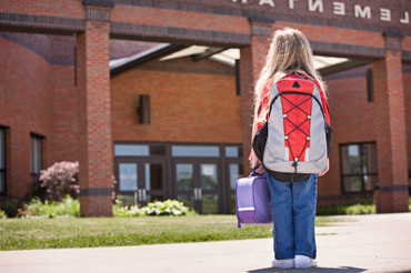 Can the State Force Homeschooled Kids into Public School Classrooms?