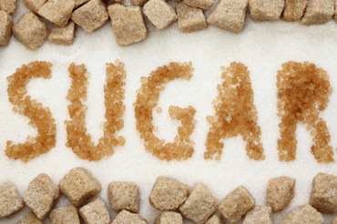 Can Sugar Free Schools Improve Student Development and Grades?