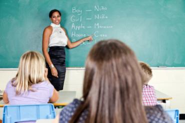 43 Fantastic ESL Resources for Students