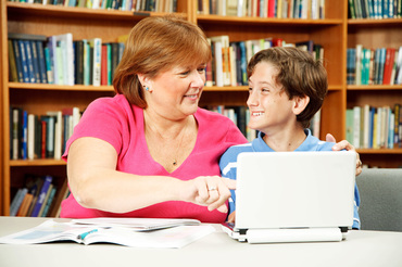 Vouchers for Special Education: Are They a Good Idea?