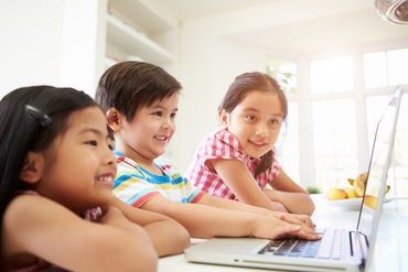 5 Tips for Monitoring Screen Time for Kids