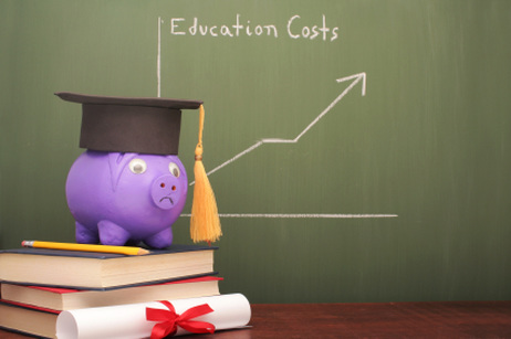 Public School Budget Cuts Translate into Higher Costs for Families