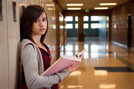 10 Ways Parents can Help Children Adjust to High School