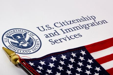 New Federal Guidelines Open School Doors to Immigrant Children