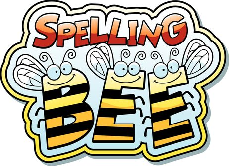 Secrets Of Spelling Bee Champs Publicschoolreview Com