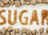 Can Sugar-Free Schools Improve Student Development And Grades?