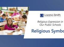 God, Allah, Christmas, and Ramadan: Should Any Religion Be Expressed in Public Schools?