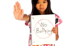 Can We Finally Say Goodbye to Bullying?