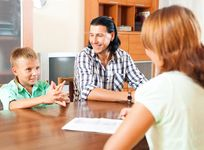How To Guide: Parent-Teacher Conferences