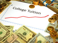 Why Every High School Student Should Apply for Financial Aid