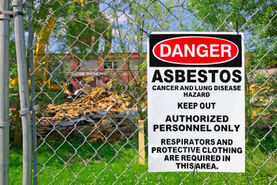 Asbestos in Public Schools: Is Your Child at Risk?