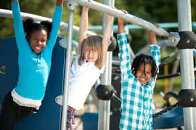 Who Killed Recess? The Movement to Resuscitate Recess