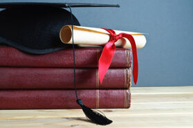 No More Prayer at High School Graduations for Texas Schools