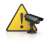 Surveillance Cameras: Violation of Rights or Improved Security?