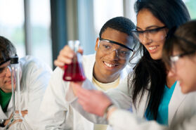 The Rising Popularity of STEM: A Crossroads in Public Education or a Passing Trend?