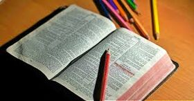 Bringing the Bible Back to School: A Revival?