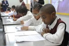 Detroit Preparing for Major Shake-Up in School System Next Year