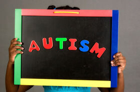 Autism and Public School Assistance