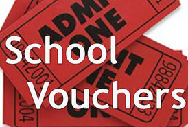 Private School Vouchers: The Controversy