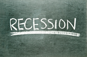 What You Need to Know About Public Schools in a Recession