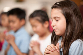 Is Prayer Coming Back to Public Schools?