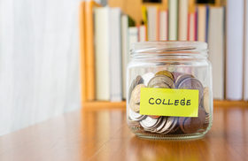 Avoid These Mistakes When Saving for College: The Ultimate Expert Guide
