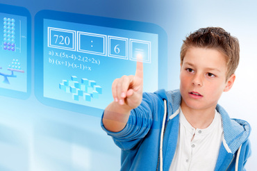 Virtual Charter Schools: Pros and Cons of the Growing Trend