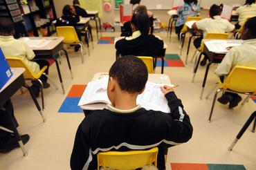 When Teachers Cheat: The Standardized Test Controversies
