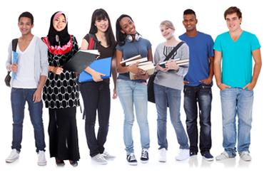 Dual Enrollment Programs for High School Students